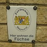Himmelfahrtsbummel 2007_5
