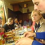Himmelfahrtsbummel 2007_6