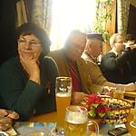 Himmelfahrtsbummel 2007_7